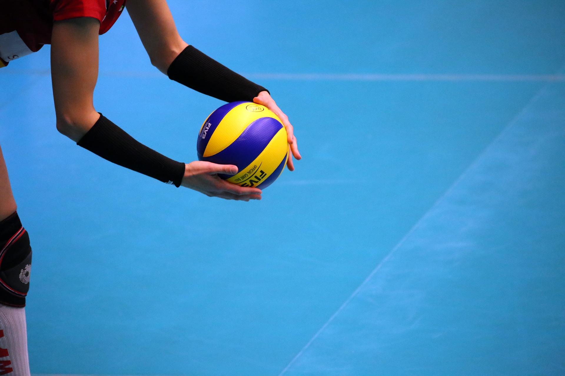 volleyball-4108313_1920
